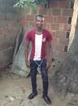 silveriocaetan, 26  , Maputo