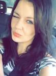 Ekaterina, 23  , Kazanskaya (Krasnodarskiy)