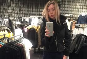 Favoletta, 35 - Just Me