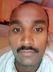 Sjid, 18  , Kanpur