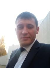 Andrey , 35, Russia, Krasnodar