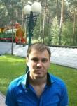 Андрей - Новосибирск