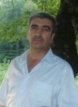 Едик, 38 лет, Побугское