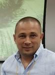 Вячеслав, 45 лет, Псков