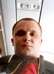 alexk, 27, Tachov