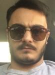 Amin, 24  , Tehran