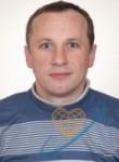 an5, 48  , Rivne