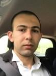 Mohammad, 30  , Horten