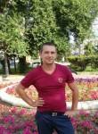 Anatoliy, 34  , Khabarovsk