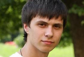 Pavel, 30 - Miscellaneous