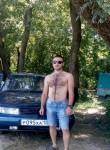 Ivan, 29  , Varenikovskaya