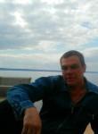 VYaChESLAV, 49  , Tolyatti