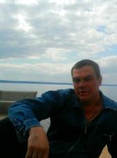 VYaChESLAV, 50, Russia, Tolyatti