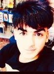 محمد, 22  , Baghdad