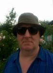 ALEKSANDR , 55  , Lyozna