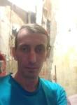 anatoliy, 45, Volgograd