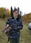 Stepan, 28  , Kozhevnikovo