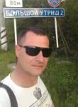 Andrey, 43, Zvenigorod