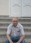 Yuriy, 59  , Dubna (MO)