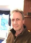 Cosmichaggis, 60  , Aberdeen