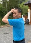 阿昌, 58, Shanghai