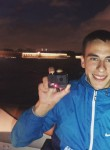 Sergeo, 25  , Novomikhaylovskiy