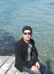 Mahmut, 28  , Canakkale