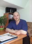 Pavel, 36  , Muravlenko