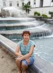 Olga, 57  , Saratov