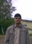Igor Klimov, 35  , Asha