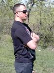 Сергей, 43, Semiluki