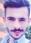 Ahmet, 25 лет, Andırın
