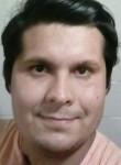 Ivan , 29  , Formosa