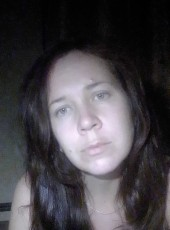 Lyuba, 36, Russia, Krasnoye Selo