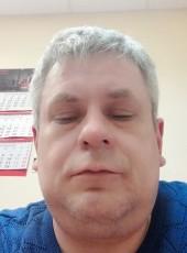 Albert, 41, Belarus, Minsk