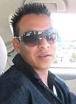 oscar, 37  , Tijuana