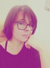 Mая, 27, Ukraine, Kiev