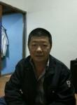 anatoliy, 54  , Chinoz