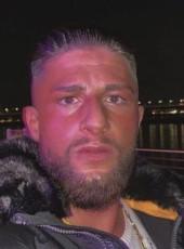 Bero, 35, Germany, Dusseldorf