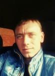 Dmitriy, 30  , Kurkino