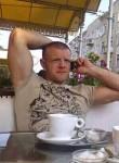 Oleg, 34  , Marbella