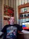 Igor, 31  , Uglich