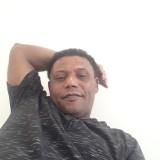 Ahmed , 35  , Ar Riqqah
