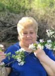 irina, 60  , Sovetsk (Kaliningrad)