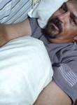 Floyd Hulin, 47  , Mobile
