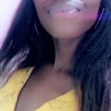 Anaïs, 22  , Mamoudzou