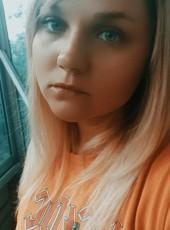 Viktoriya, 30, Russia, Vladivostok
