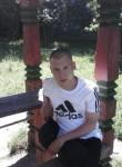 Kron, 26  , Kopeysk
