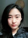 selenachan, 23  , Kunming