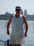 Oleg, 53  , Dnipr